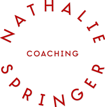 Nathalie Springer Coaching